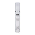 Klapp Caviar Power Eye Care Fluid