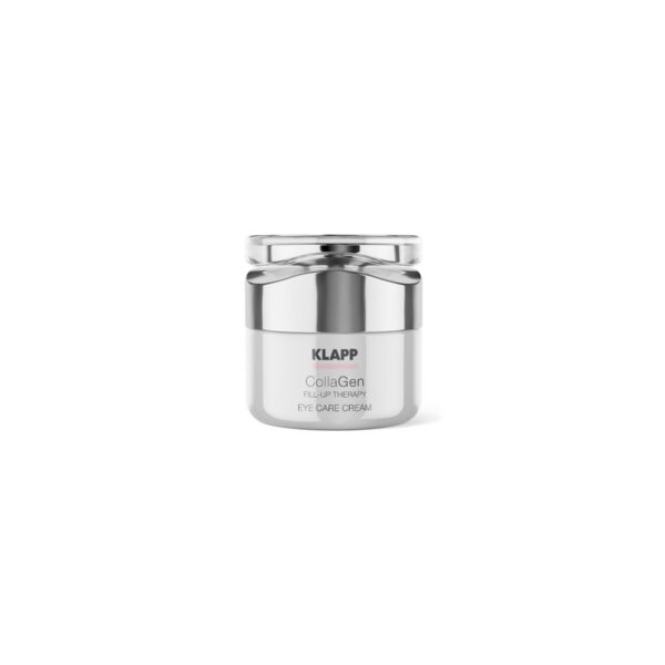 Klapp CollaGen Eye Care Cream