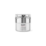 Klapp CollaGen 24H Cream Rich