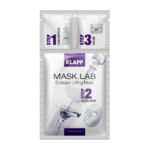 Klapp Mask Lab Collagen Lifting Mask