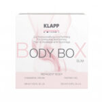 Klapp Repagen® Body Box Slim