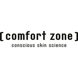 Comfort Zone Conscious Skin Science