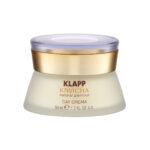Klapp Kiwicha Day Cream