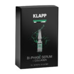 Klapp Power Effect Power Effect Bi-Phase Serum - Collagen