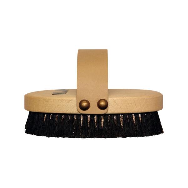 Klapp Repagen® Body Ionic Brush