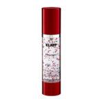 Klapp Repagen® Exclusive Serum