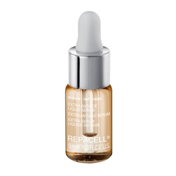 Hautbar Repacell reife Haut Extra Antiage Serum