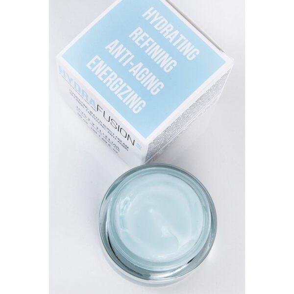 Instytutum - HydraFusion 4D Hydrating Water Burst Cream - 50ml