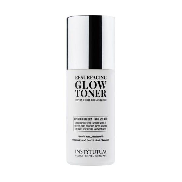 Instytutum - Resurfacing Glow Toner - 150ml