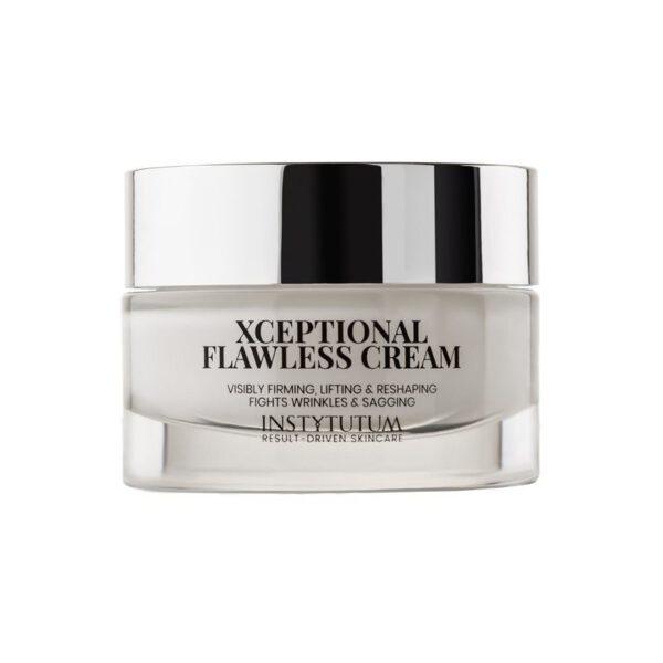 Instytutum - Xceptional Flawless Cream - 50ml