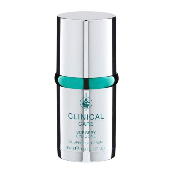 Health Cosmetics Clinical Care