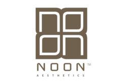 Noon (TM) Aesthetics